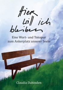 Cover Buch 1