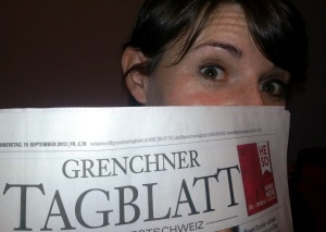 Bild Claudia Zeitung V3