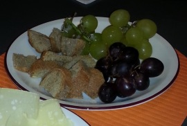 Vineyard 3 klein links