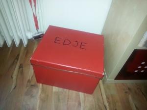 EJDE-Box klein