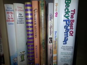 Bücher Christian