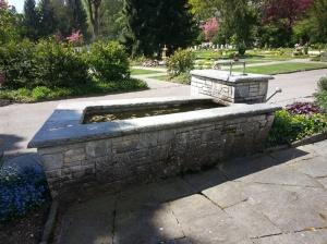 Friedhofrundgang 1