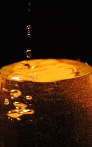 glass-184442_1280