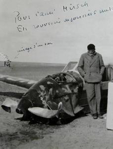 Sahara_Crash_-1935-_copyright_free_in_Egypt_3634_StEx_1_-cropped