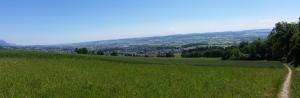Panorama Grenchen 2