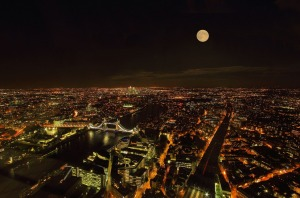 london-810750_1280