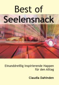 Cover Seelensnack 2