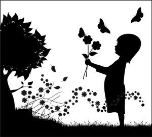 child-990368_1280