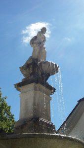 Brunnen St. Urs
