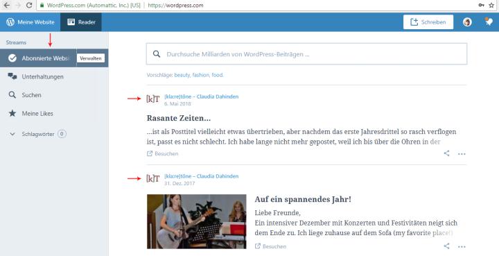 3-Abbonierte-Websites